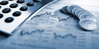 finanziamenti online guida e scelta del finanziamento