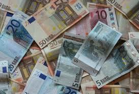 finanziamento rapido online