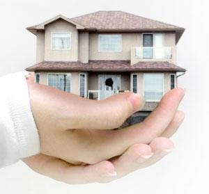Prestito ristrutturazione casa da credem il prestito avera for Finanziamento della costruzione di nuove case