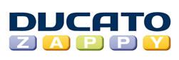 Ducato zappy finanziamento mini rate for Finanziamenti online
