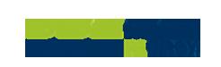 Duegg money finanziamenti personali for Finanziamenti online