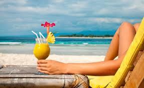 finanziamento vacanze