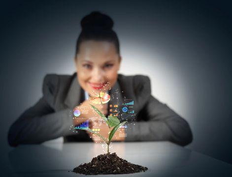 finanziamento-imprenditoria-femminile